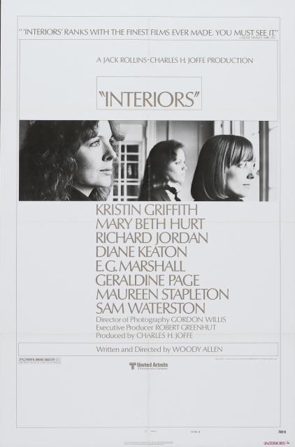 interiors-15,jpg