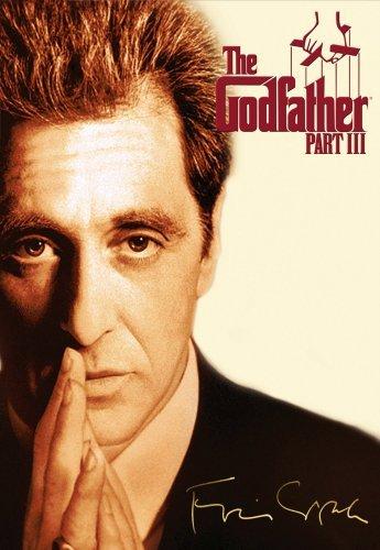 the-godfather-III-1