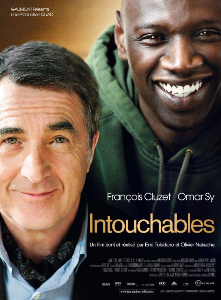 intouchables-26