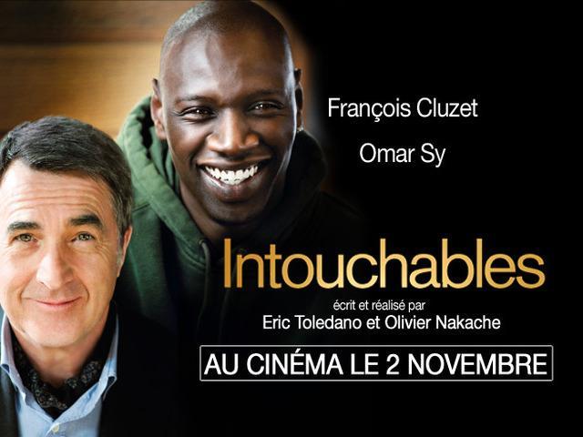intouchables-5