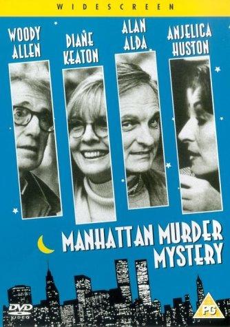 manhattan-murder-mystery-1