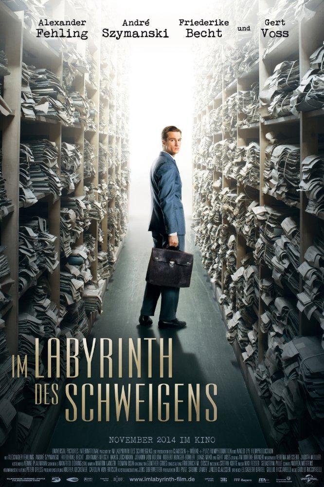 im-labyrinth-1b