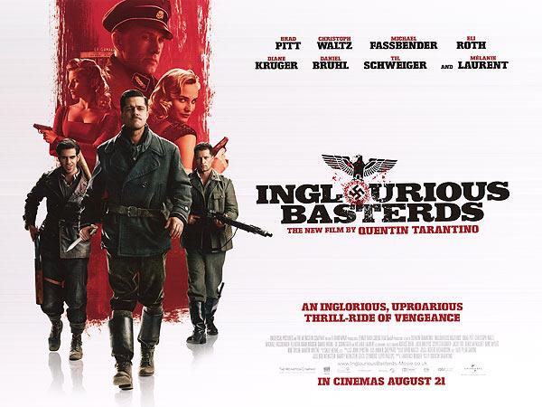 inglourious-224