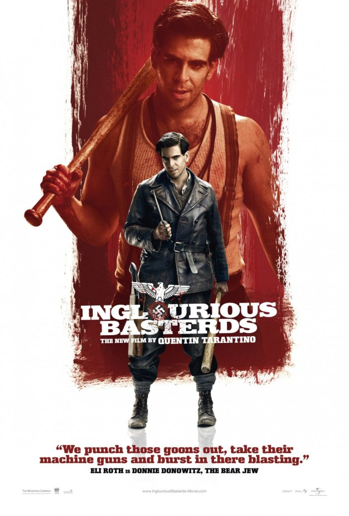 inglourious-226