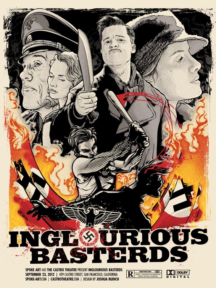 inglourious-basterds-40