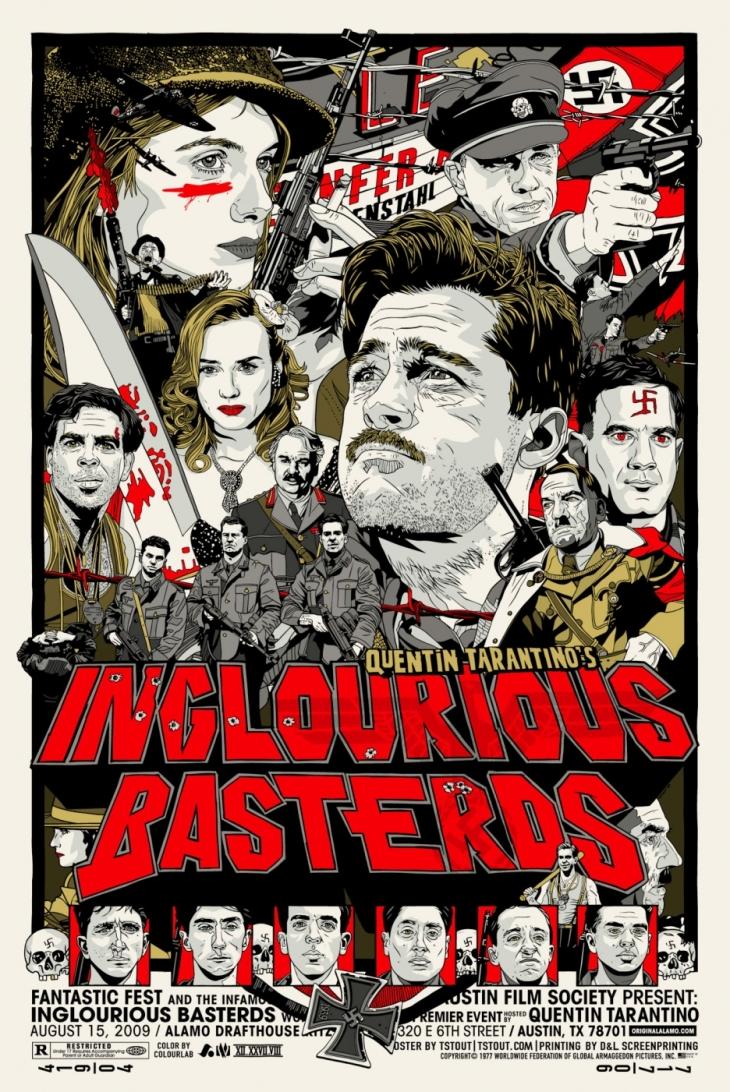 inglourious-basterds-41