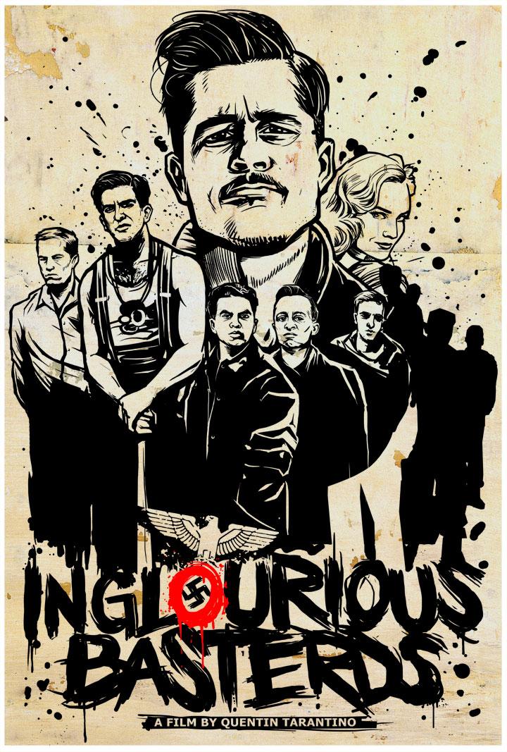inglourious-basterds-44