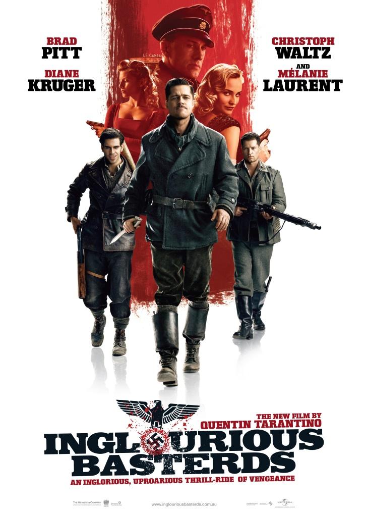 inglourious-poster