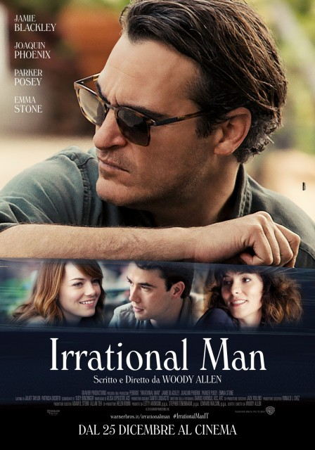 irrational-man-101