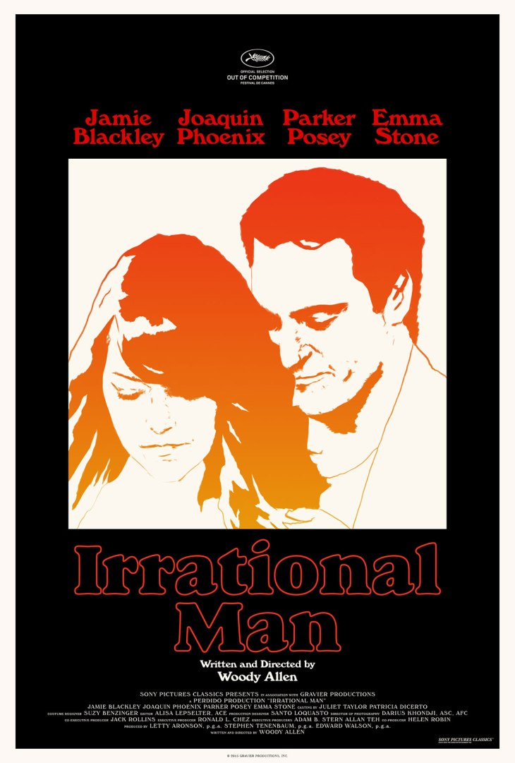 irrational-man-151