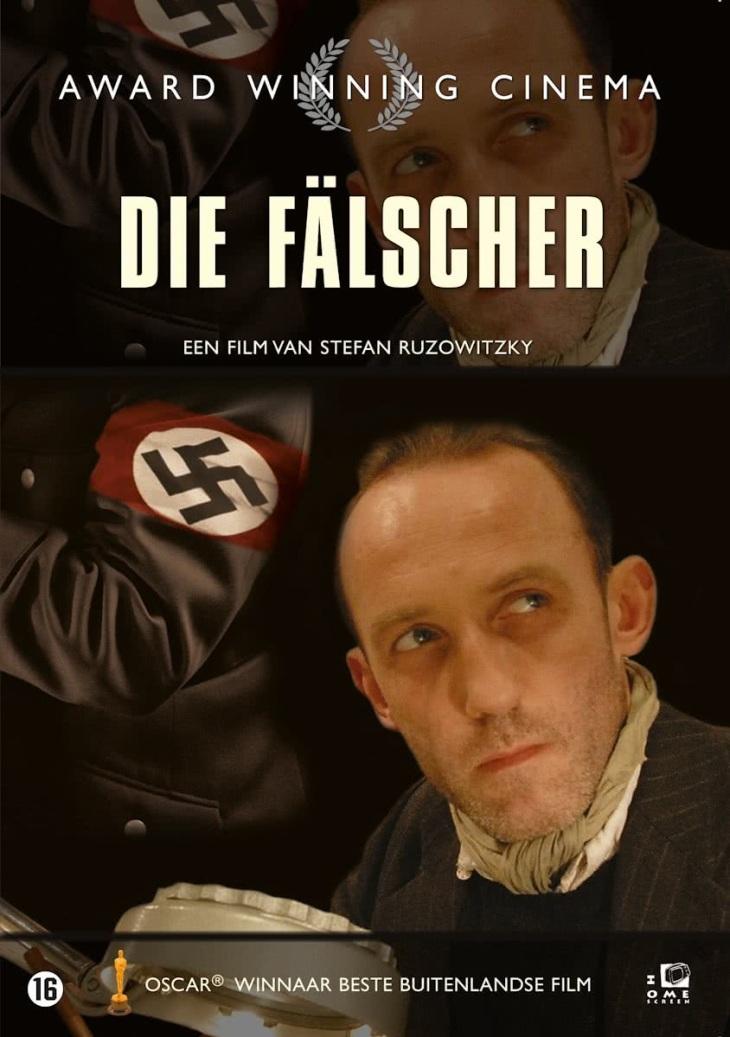 die-falscher-100
