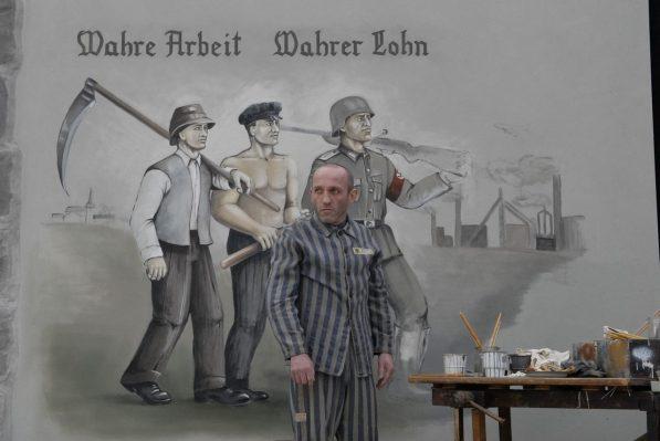die-falscher-22