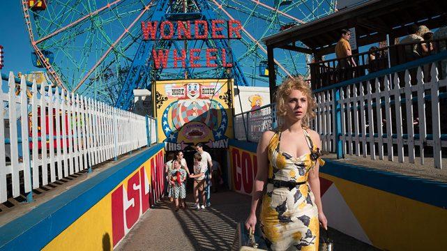 wonder-wheel-3