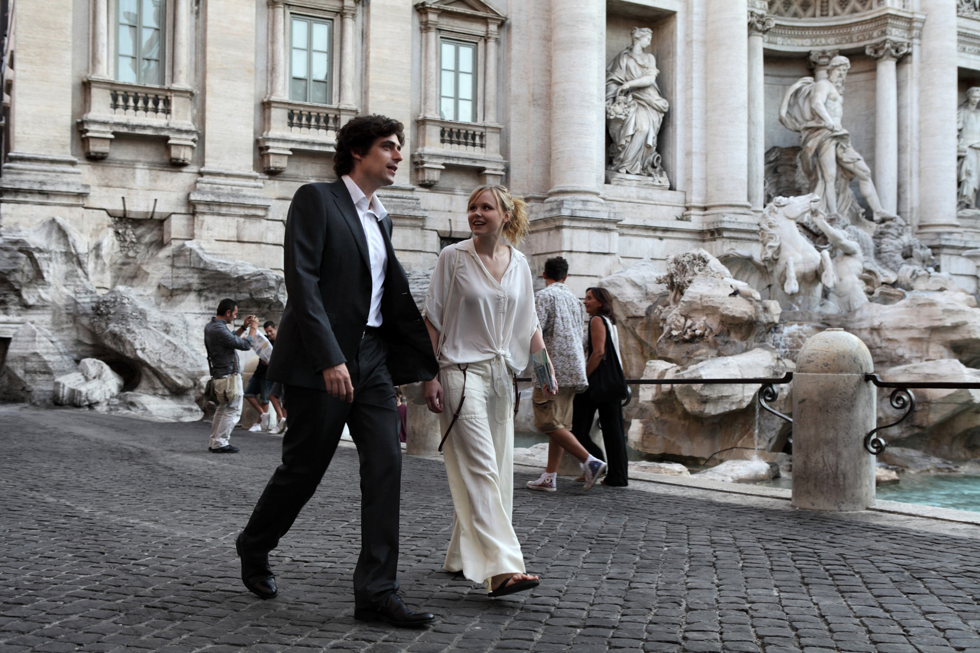 to-rome-with-love-21