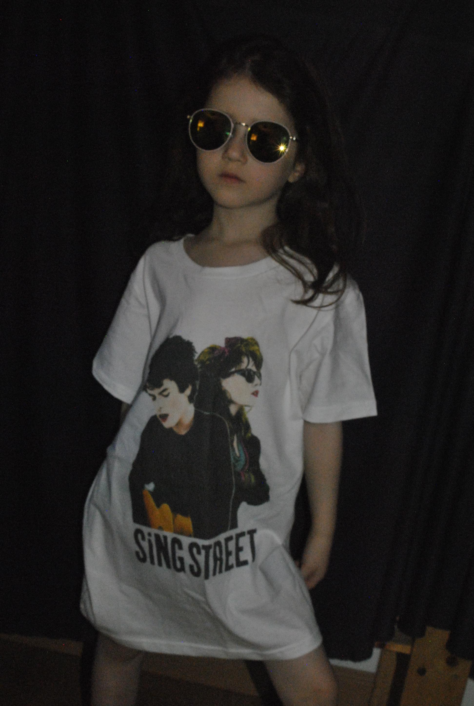 DALIT-SING-STREET-1