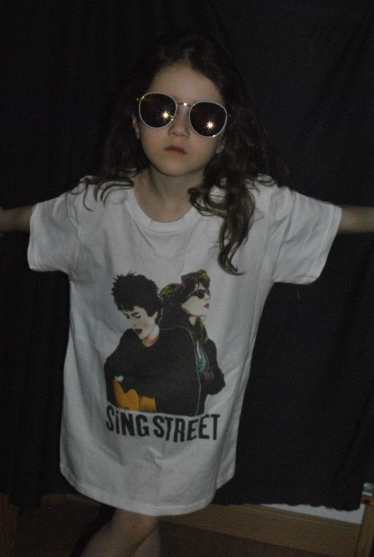 DALIT-SING-STREET-2