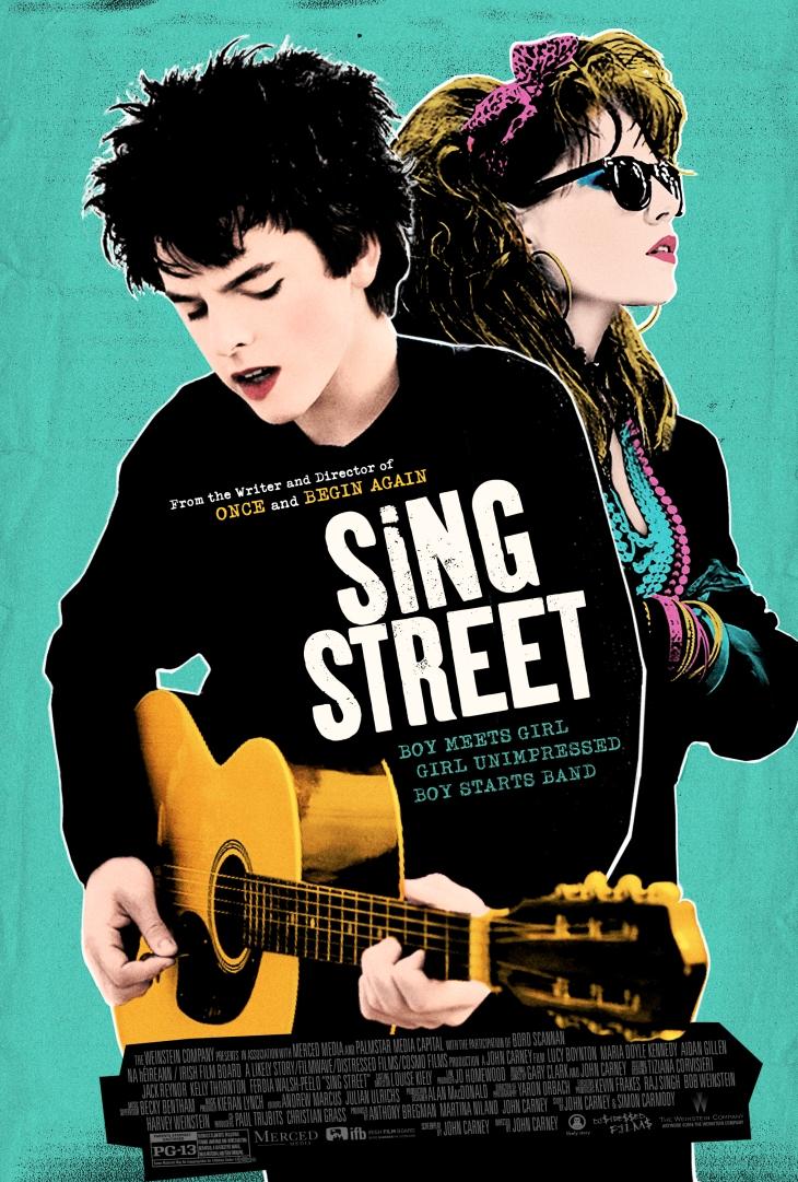 sing-street-11