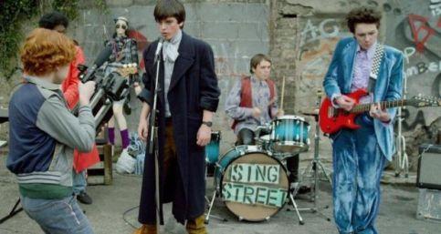 sing-street-8