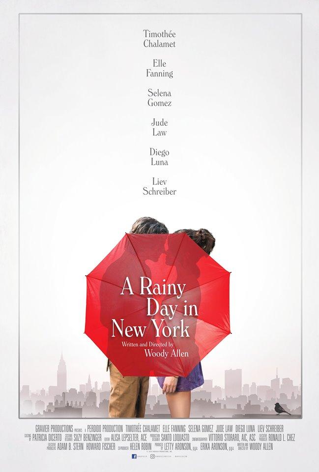 woody-rainy